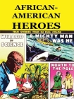 African-American Heroes Cover Image