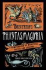 Breverton's Phantasmagoria Cover Image