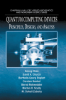 Quantum Computing Devices: Principles, Designs, and Analysis Cover Image