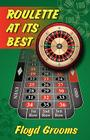 Roulette at Its Best Cover Image