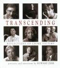 Transcending: Reflections Of Crime Victims Cover Image