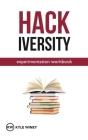 HACKiversity Experimentation Workbook Cover Image