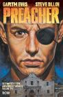 Preacher: The 25th Anniversary Omnibus Vol. 2 Cover Image
