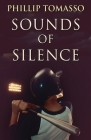Sounds Of Silence Cover Image