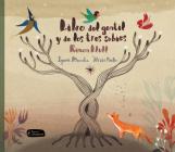 Libro del gentil y de los tres sabios (Pequeño Fragmenta) Cover Image