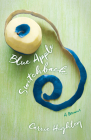 Blue Apple Switchback: A Memoir Cover Image