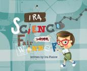 Ira: Science Fair Winner Cover Image