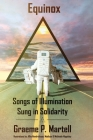 Equinox: Songs of Illumination Sung in Solidarity Cover Image