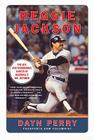 Reggie Jackson: The Life and Thunderous Career of Baseball's Mr. October Cover Image