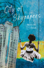 City of Skypapers Cover Image