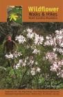Wildflower Walks & Hikes: North Carolina Mountains Cover Image