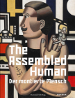 The Assembled Human Cover Image