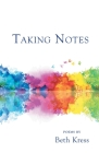 Taking Notes Cover Image