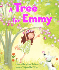 A Tree for Emmy Cover Image
