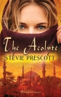 The Acolyte Cover Image