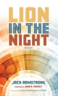 Lion in the Night: Stories Cover Image