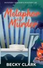 Metaphor for Murder Cover Image