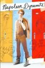 Napoleon Dynamite: Trivia Quiz Book Cover Image