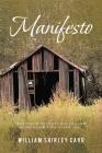 Manifesto Cover Image