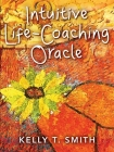 Intuitive Life-Coaching Oracle Cover Image