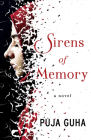 Sirens of Memory Cover Image