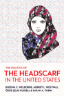 The Politics of the Headscarf in the United States Cover Image