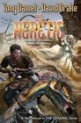 The Heretic Cover Image