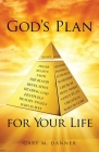 God's Plan for Your Life Cover Image