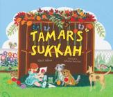 Tamar's Sukkah Cover Image