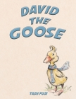 David the Goose Cover Image