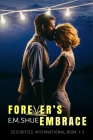 Forever's Embrace Cover Image