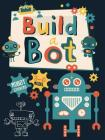 Build a Bot Cover Image