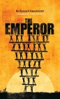 The Emperor Cover Image
