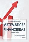 Lo que no se enseña de Matemáticas Financieras y deberías saber Cover Image