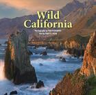 Wild California Cover Image