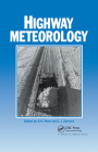 Highway Meteorology Cover Image