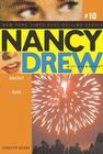 Uncivil Acts (Nancy Drew (All New) Girl Detective #10) Cover Image