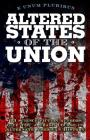 Altered States Of The Union Cover Image