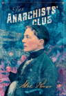 The Anarchists' Club Cover Image