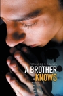 A Brother Knows Cover Image