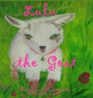Lulu the Goat Cover Image