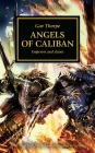 Angels of Caliban (The Horus Heresy #38) Cover Image