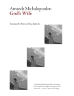 God's Wife (Greek Literature) Cover Image
