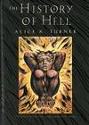 The History of Hell Cover Image