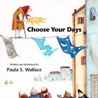 Choose Your Days Cover Image