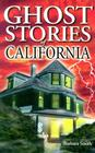 Ghost Stories of California Cover Image