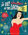 The Day of the Locust: A Martos Graphic Production Cover Image