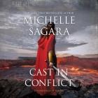 Cast in Conflict Lib/E Cover Image
