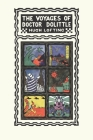 The Voyages of Doctor Dolittle Cover Image