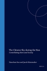 The Chinese Sky During the Han: Constellating Stars and Society (Sinica Leidensia #38) Cover Image